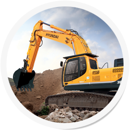Able Demolition Services